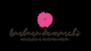 Barbara De Marchi Logo
