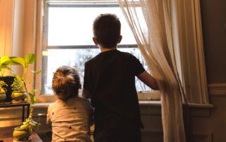 bambini coronavirus psicologia